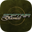 Softair Gam.. file APK for Gaming PC/PS3/PS4 Smart TV