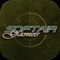 Softair Games - ASG Softair icon