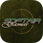 Softair Games - ASG Softair