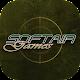 Softair Games - ASG Softair Download for PC Windows 10/8/7