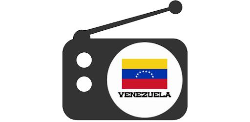 Radio menudo 790 am en barquisimeto online dating