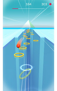 Download HOOP Splash For PC Windows and Mac apk screenshot 23