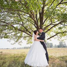 Wedding photographer Ilya Shalafaev (shalafaev). Photo of 12.09.2017