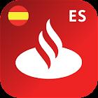 Santander icon