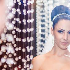 Wedding photographer Andrei Tudos (atudos). Photo of 01.04.2016