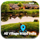All Village Maps India for PC-Windows 7,8,10 and Mac