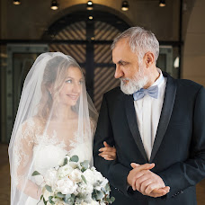 Wedding photographer Aleksey Gaydin (GuyDeen). Photo of 02.05.2018