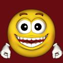 Talking Smiling Simon icon