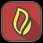 Ortus Square Icon Pack Icon