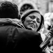 Wedding photographer Gianluca Adami (gianlucaadami). Photo of 15.07.2018