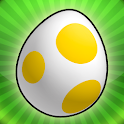 Baby Egg (Clicker Game)