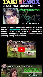 Album Tari Semok For Pc Mac Windows 7 8 10 Free Download Napkforpc Com