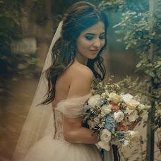 Wedding photographer Volodimir Shurubura (shurubura). Photo of 27.02.2018