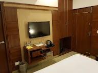 Hotel Mint photo 2
