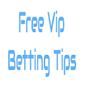 Free Vip Betting Tips icon