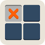 Dot Logic - Illustlogic puzzle Icon