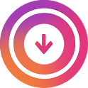 InstraSave icon