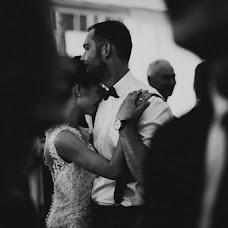 Wedding photographer Oleg Onischuk (Onischuk). Photo of 13.05.2016