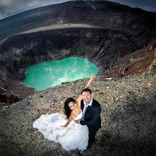 Wedding photographer Eric Velado (velado). Photo of 25.09.2015