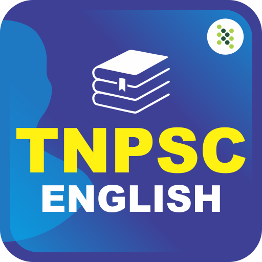TNPSC English Group 2, Group 4 Study Materials
