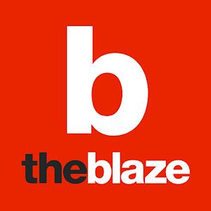 Tải TheBlaze APK