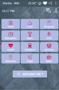 top in dating loc în manila bagel dating app