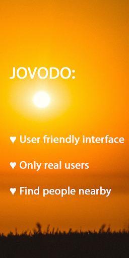 Jovodo Pro  screenshots 5