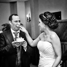 Fotógrafo de bodas Fraco Alvarez (fracoalvarez). Foto del 23.06.2017