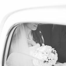 Wedding photographer Noemi Mazzucchelli (mazzucchelli). Photo of 21.10.2014