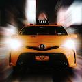 Премиум Такси