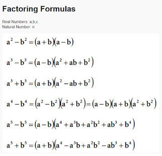 math formulas apps on google play