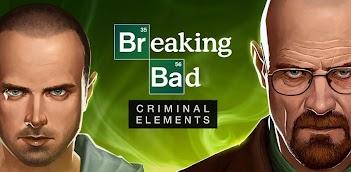 Breaking Bad: Criminal Elements kostenlos am PC spielen, so geht es!