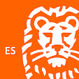 ING España.. file APK for Gaming PC/PS3/PS4 Smart TV