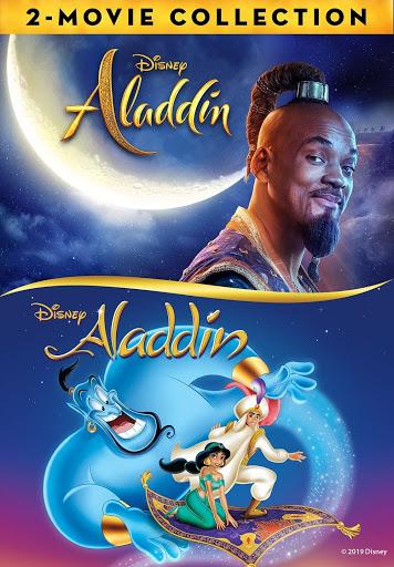 google drive aladdin 2020 movie