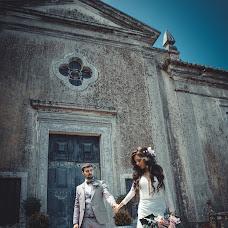 Wedding photographer Andrey Skripka (andreyskripka). Photo of 26.07.2018