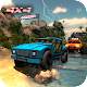 4x4 Off-Road Rally 5 Apk