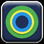 Премиум Ecobo - Icon Pack временно бесплатно