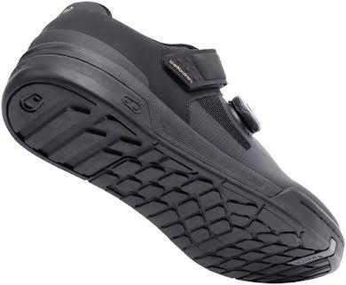 Crank Brothers Stamp BOA Men's Flat Shoe alternate image 4