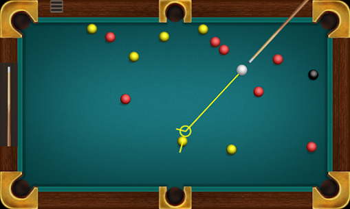 Billiard free Apk Download For Android 2