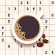 Download Sudoku Beans: Coffee Cafe For PC Windows and Mac