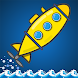 Submarine Jump! - Androidアプリ