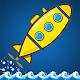 Submarine Jump! Download on Windows