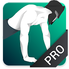 Home Workout MMA Spartan Pro - 50% DISCOUNT icon