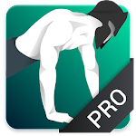 Home Workout MMA Spartan Pro - 50% DISCOUNT 3.0.6 (Paid)
