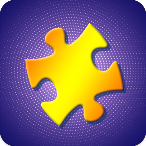 Jigsaw Puzzles Empire file APK for Gaming PC/PS3/PS4 Smart TV