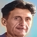 George Orwell Quotes icon