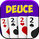 Deuce - Poker Card Games Apk