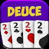 download Deuce - Poker Card Games apk