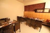 Samudra Restaurant N Bar photo 17