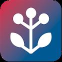 BKK VBU Hausmittel App icon